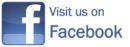 Facebook_visit